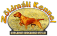 Zoldmali Logo